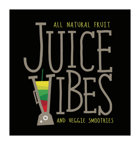 JuiceVibes_Logo3.png