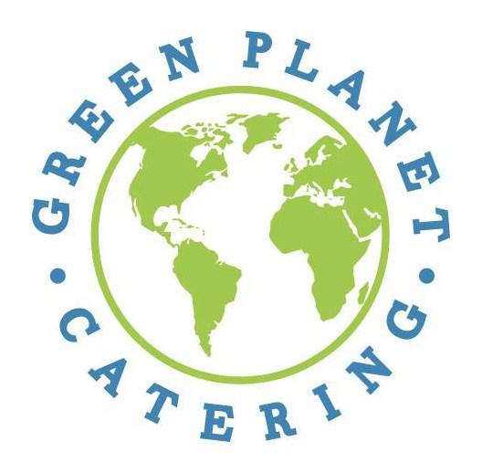 GreenPlanet.jpg