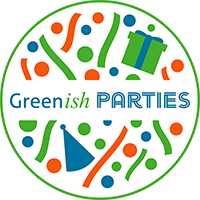 GreenishParties_200x200_PNG.png