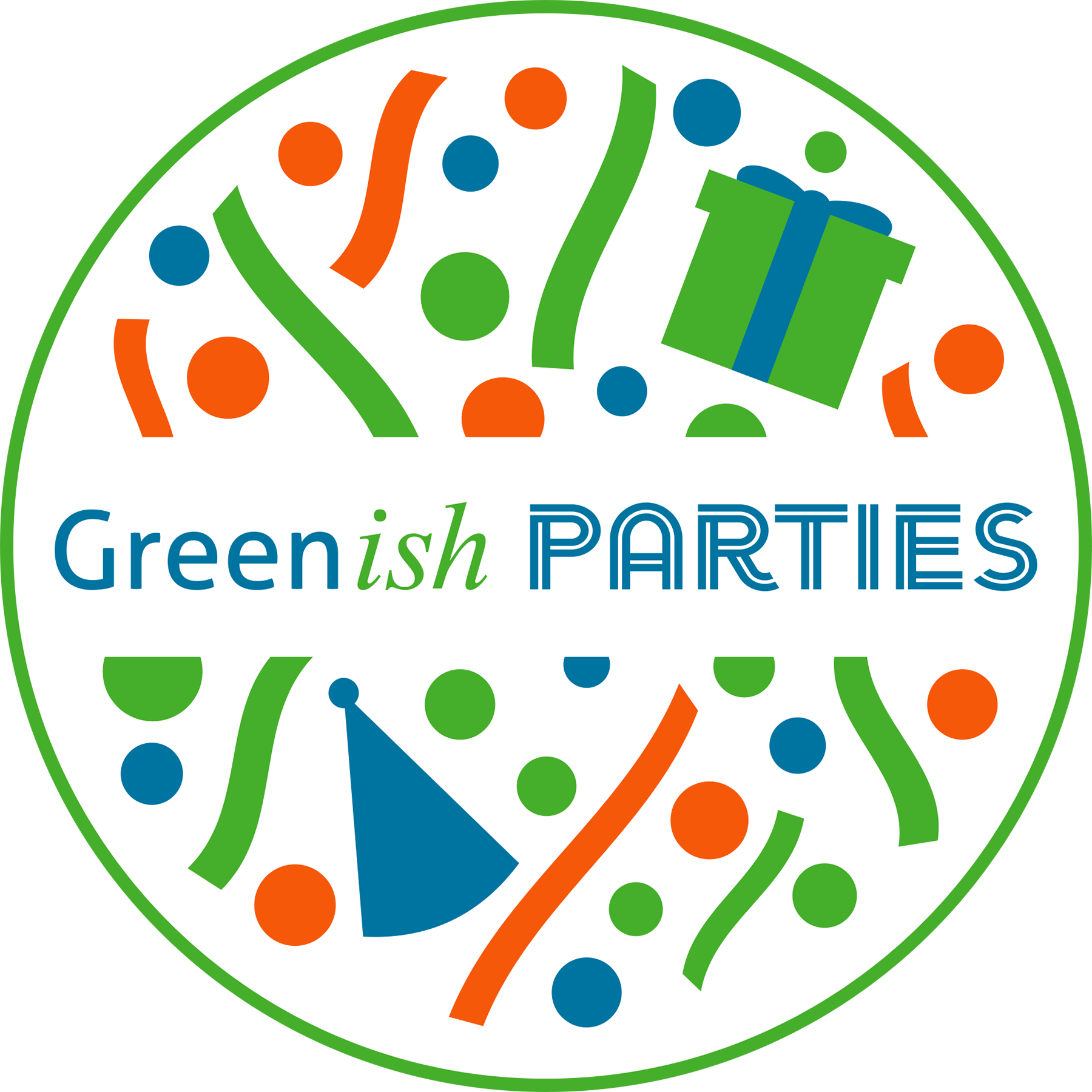 GreenishParties_1800x1800_PNG.png