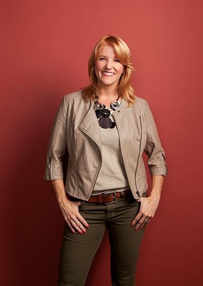Beth Sepko Sepko Casting, Austin