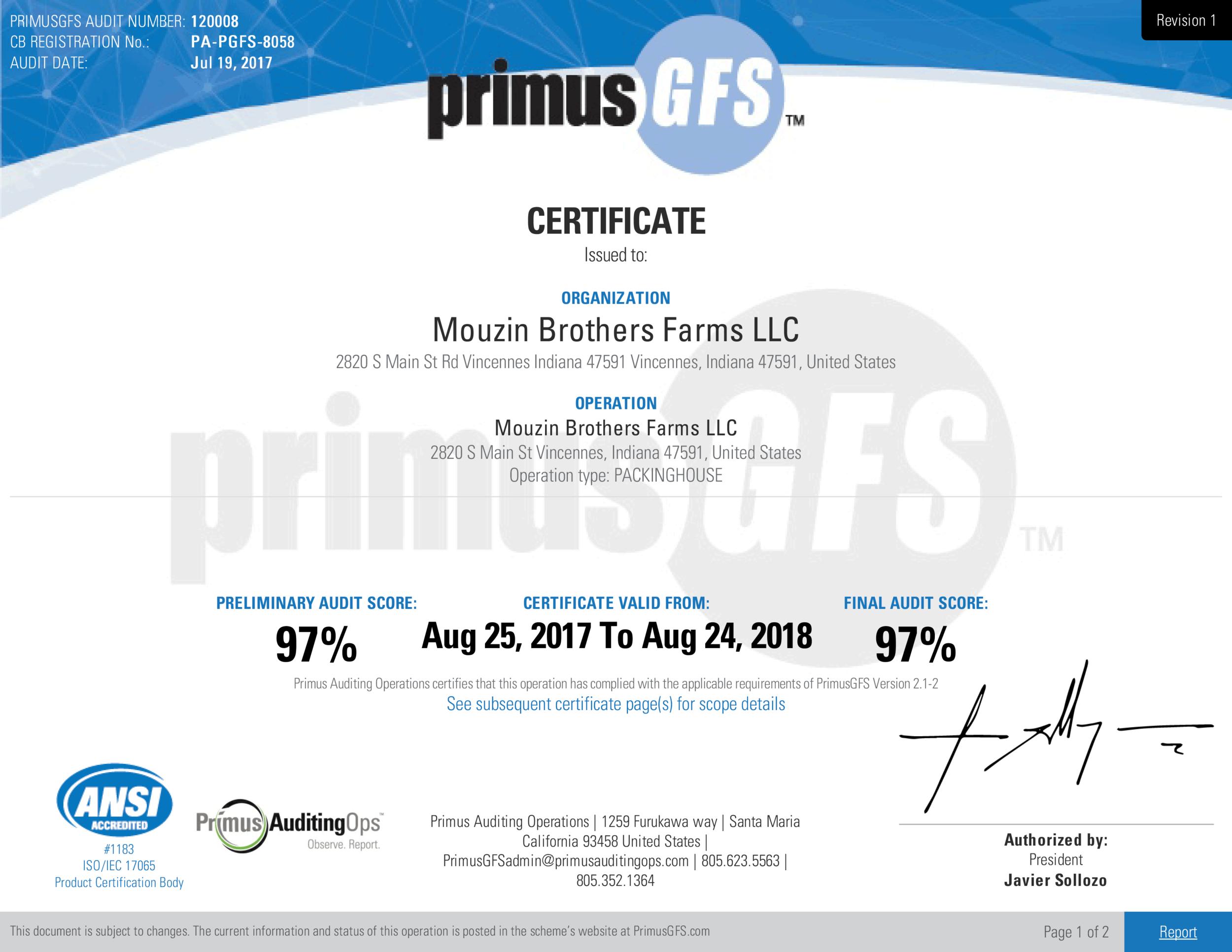 Primus-GFS---Overall-Score-1.png