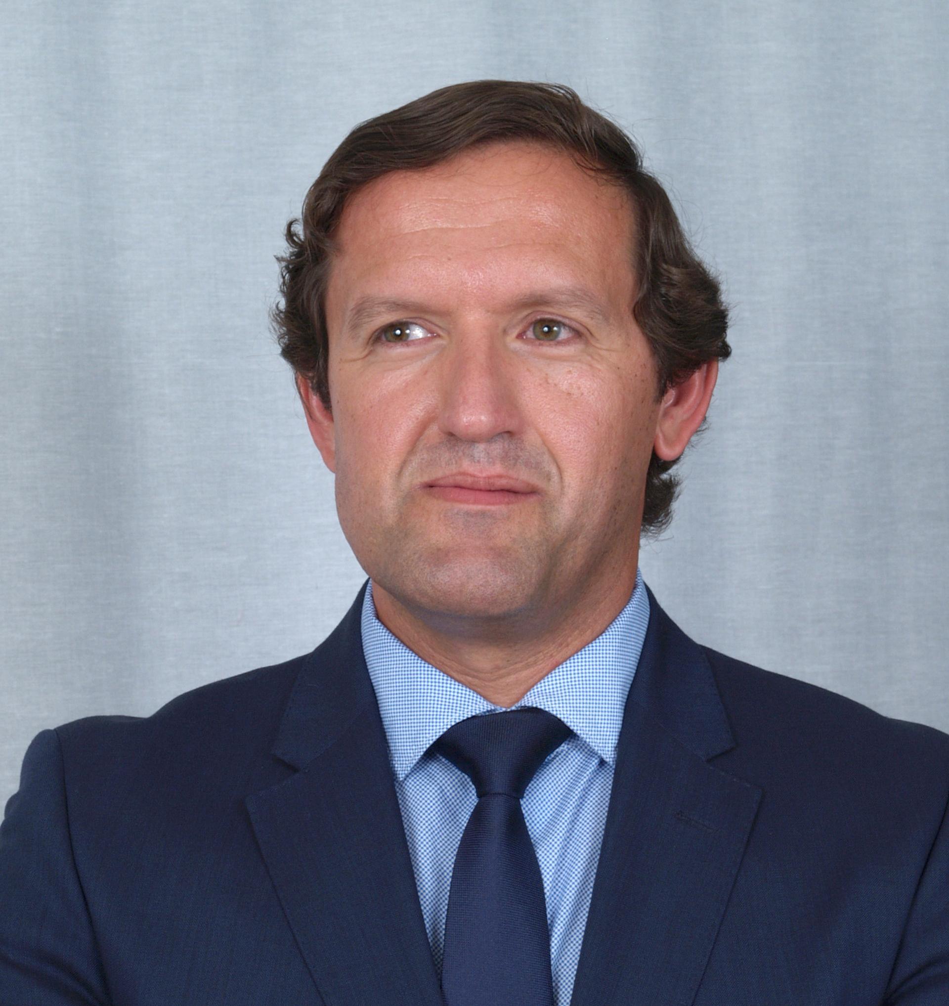 JoseNunoPires.JPG