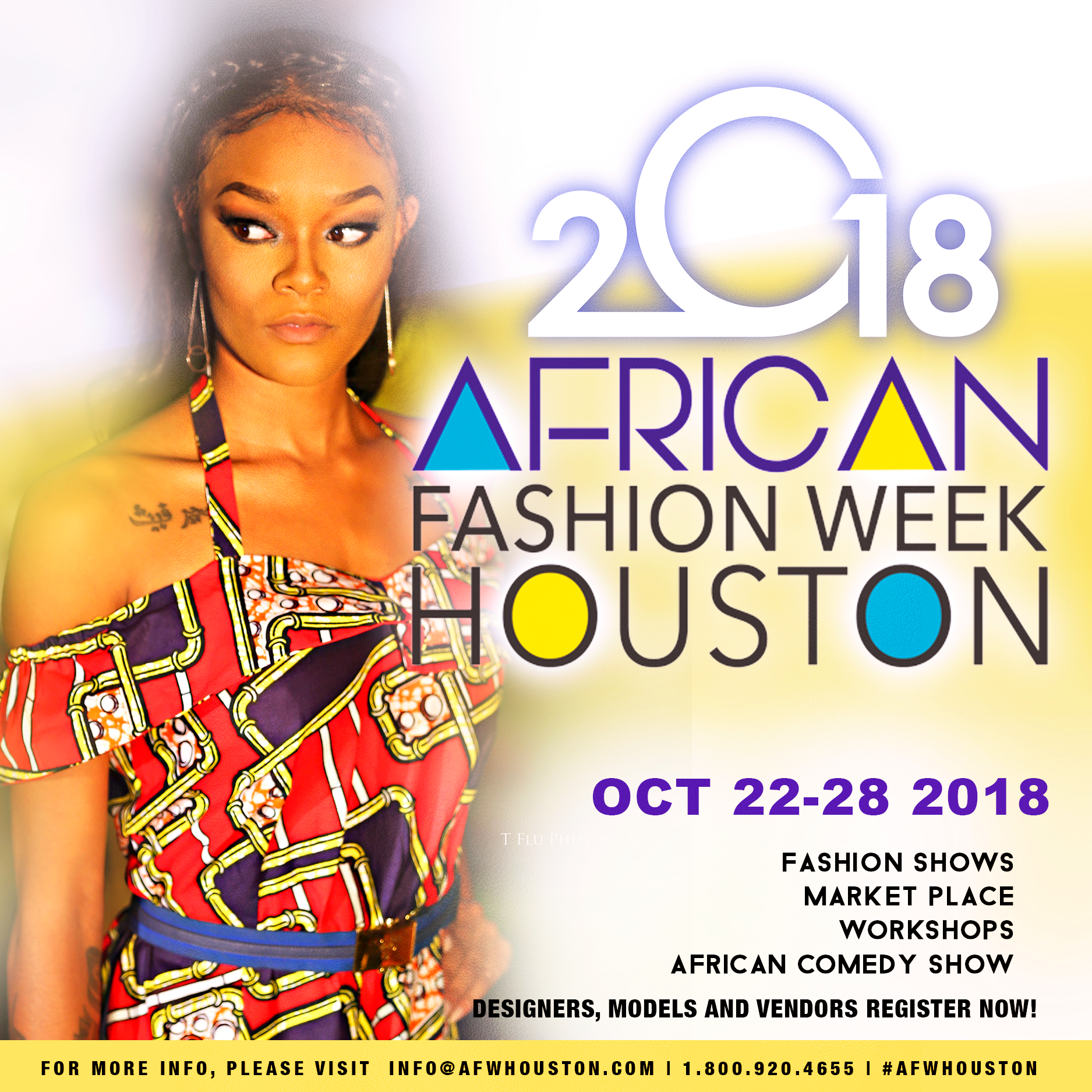 african-fashion-week-2018-5.png