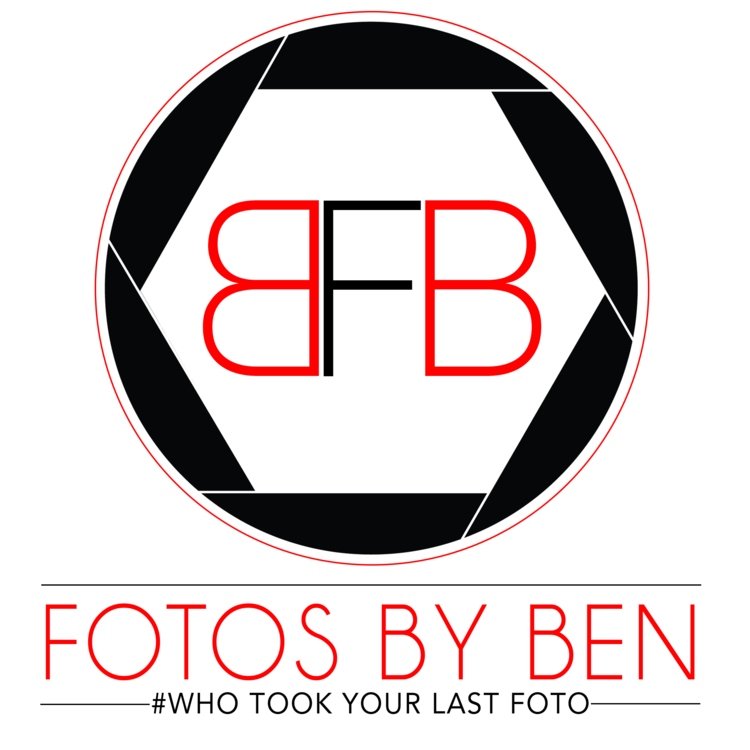 FotosbyBen.png