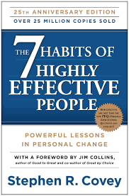 The 7 habits of highly effective people.png