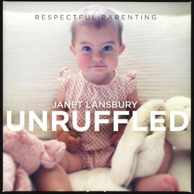 janet lansbury.jpg