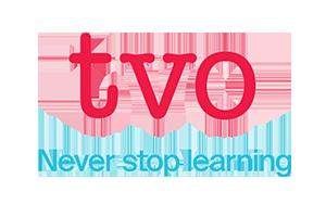 TVO logo.png