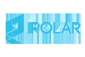polar logo.png