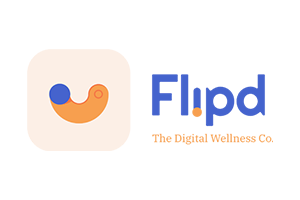flipd logo.png