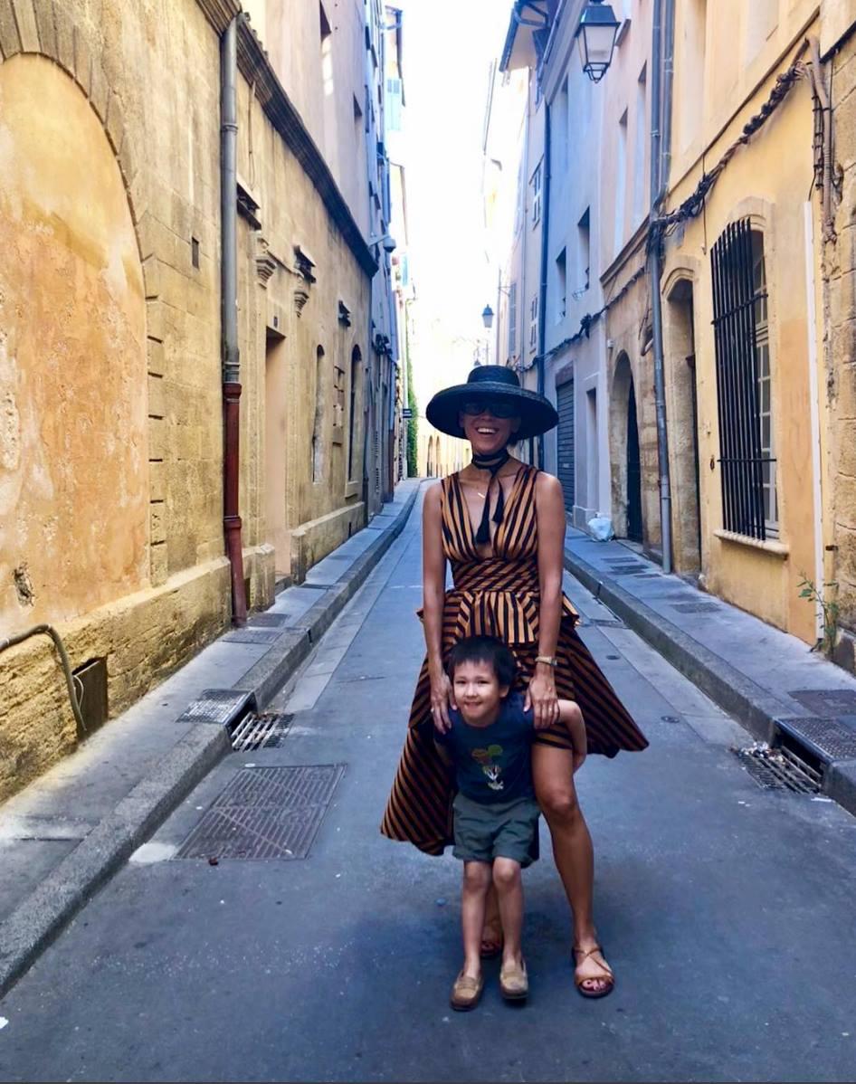 Irene_Kim_of_La_Closette_Toronto_in_Paris.jpg