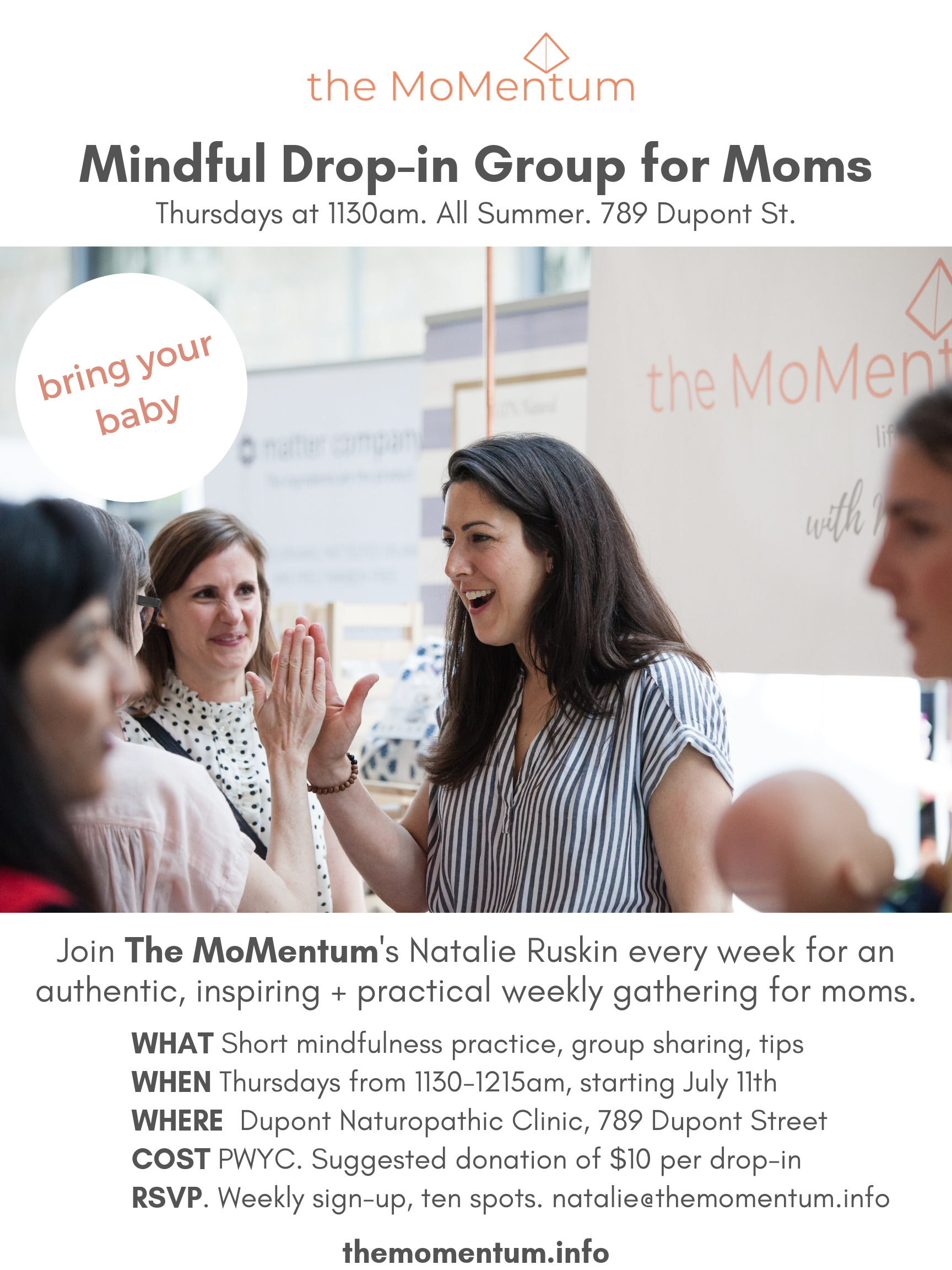 Poster Drop in Mindful Mom RUSKIN V4.png