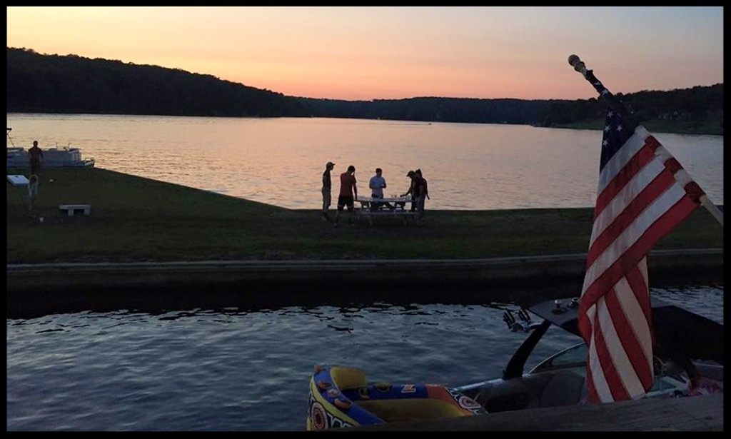 boat-rentals-central-city-pennsylvania-processed.jpg