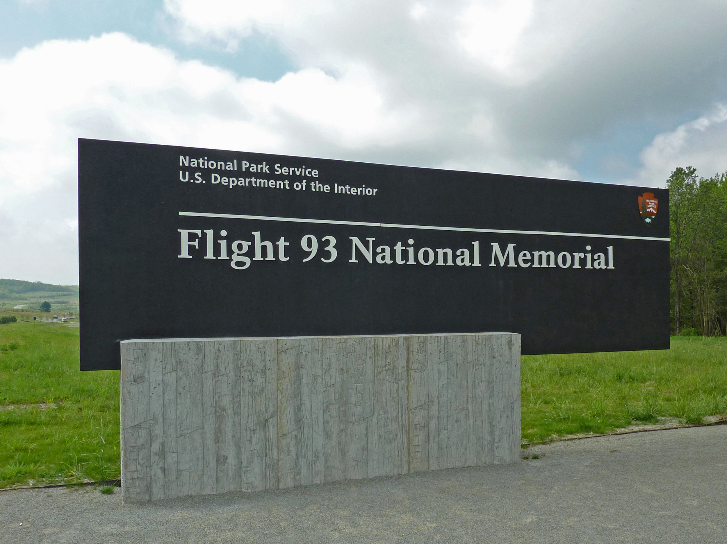 A_tour_of_the_Flight_93_National_Memorial_-_01.jpg