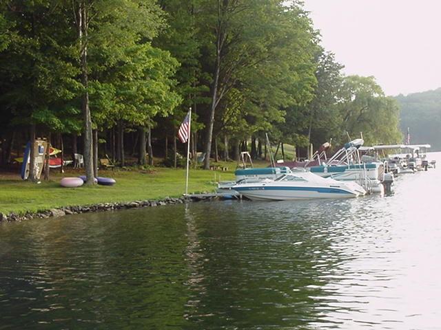 summer_lake.jpg