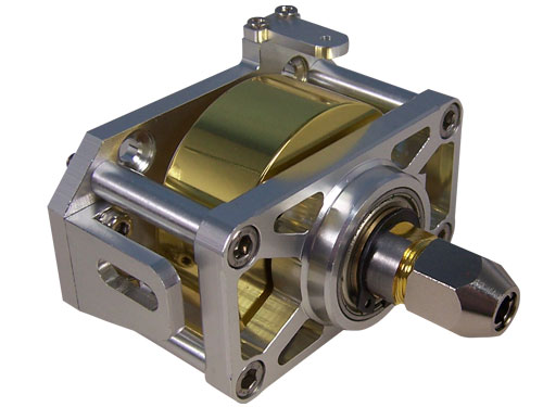 Engines-and-Accessories-RC-Boat-Part-Clutch-for-Marine-Engine-.jpg