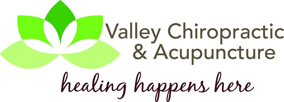 Valley Chiropractic & Acupuncture - CFO 4 Your Biz would like to showcase Valley Chiropractic & Acupuncture, a chiropractic office in Valley Nebraska. Valley Chiropractic specializes in chiropractic and acupuncture, along with offering message therapy and essential oils. Dr. Revels has been practicing since 2014 and is certified to practice on pregnant women. She started her own business in 2018 and has been off to a great start.CFO 4 Your Biz handles their payroll, taxes, and bookkeeping. We also helped them get their State Tax ID Numbers and got them set up on QuickBooks the right way.Check out Valley Chiropractic's website here:www.myvalleychiropractor.com