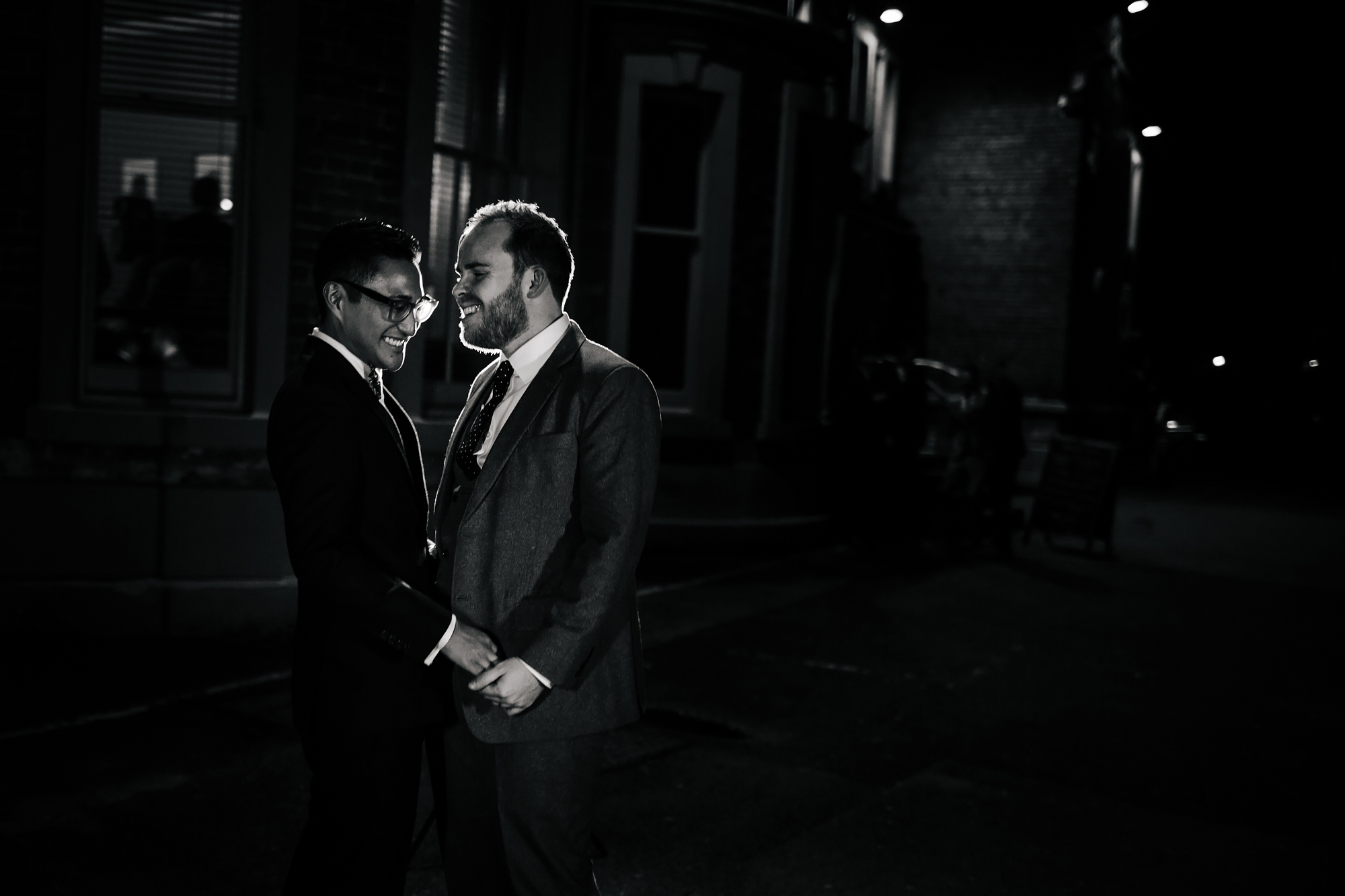 Leeds Yorkshire Wedding Photographer Blog