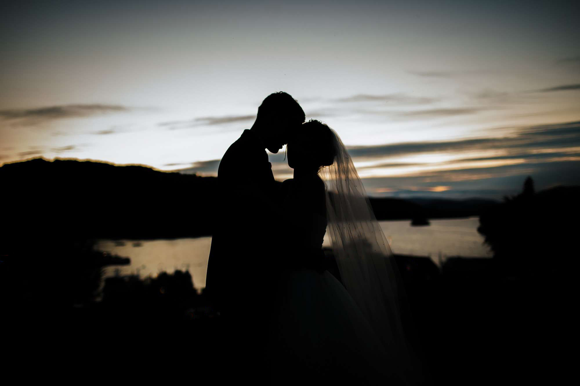 YorkshireWeddingPhotographer-9811.jpg