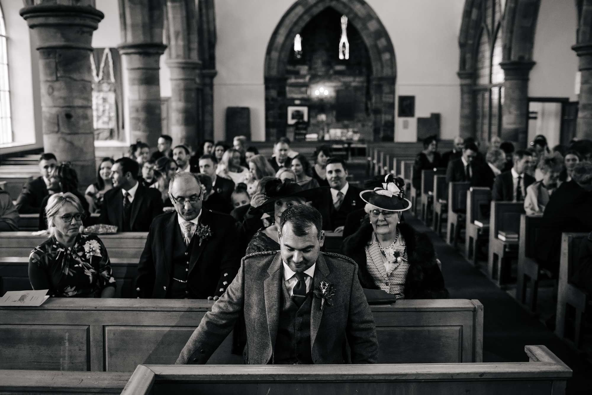 ScotlandWeddingPhotographer-15.jpg