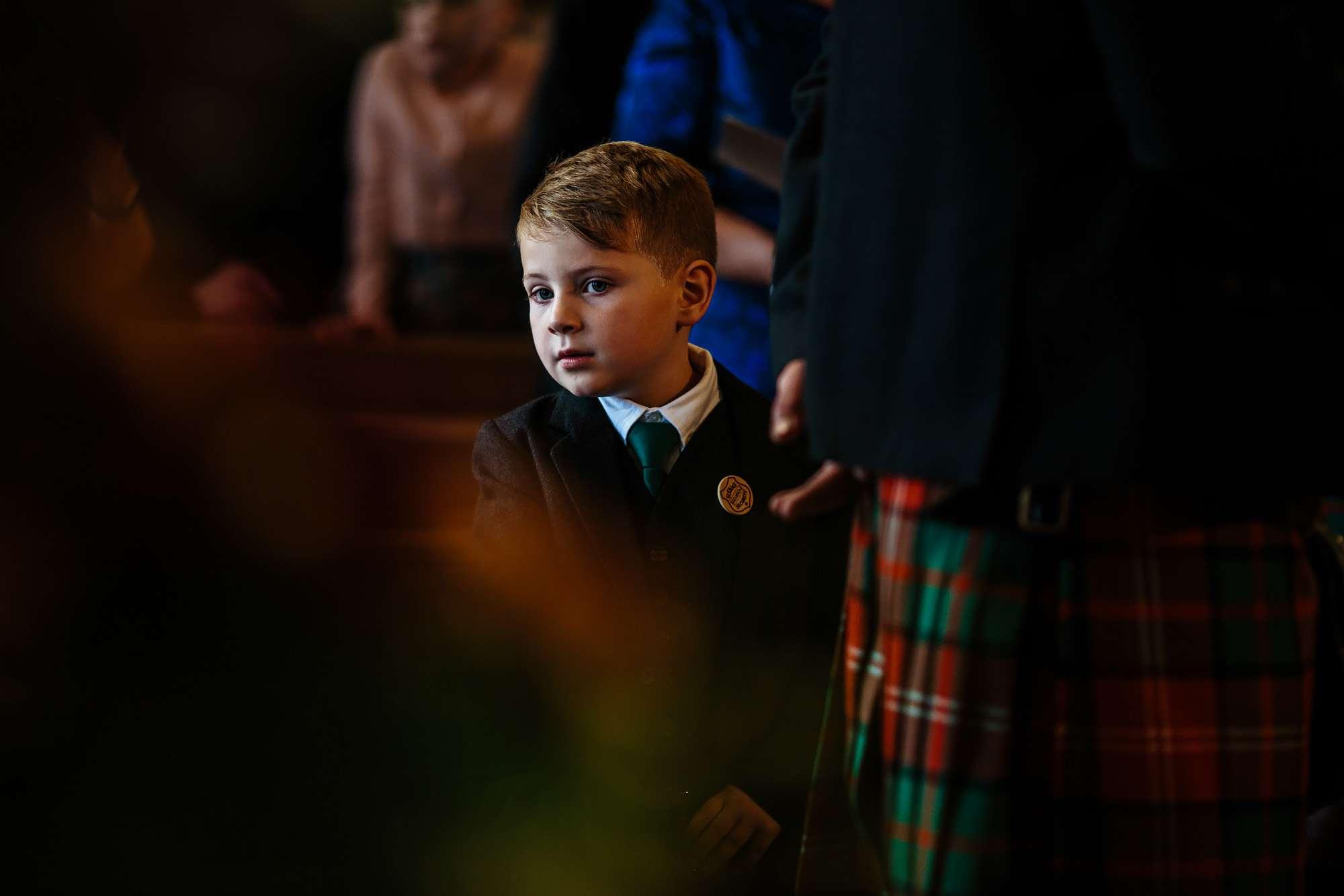 ScotlandWeddingPhotographer-24.jpg