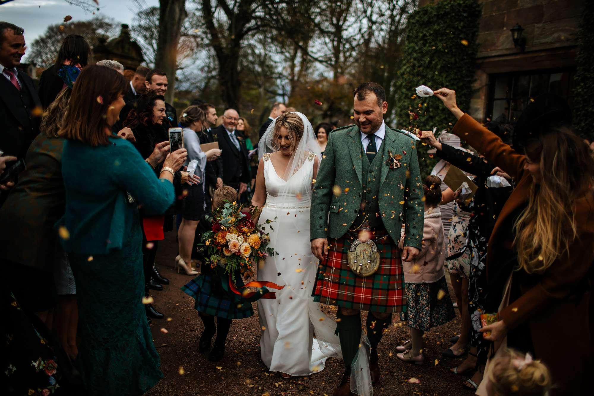ScotlandWeddingPhotographer-29.jpg
