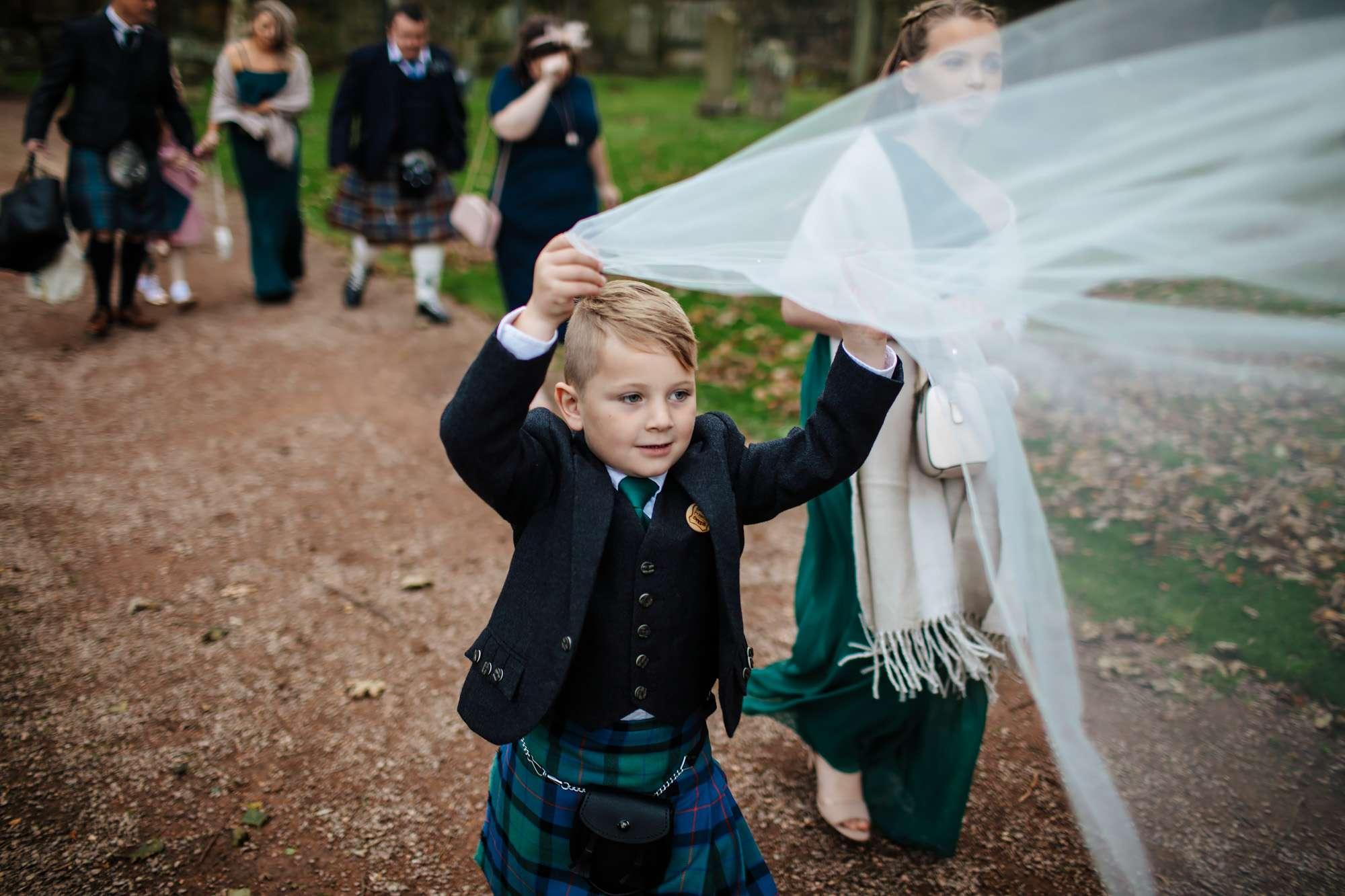ScotlandWeddingPhotographer-30.jpg