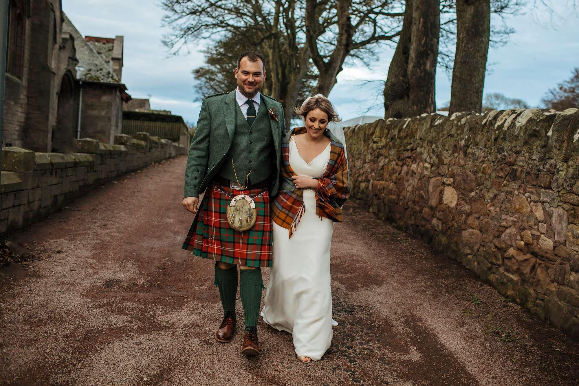 ScotlandWeddingPhotographer-32.jpg