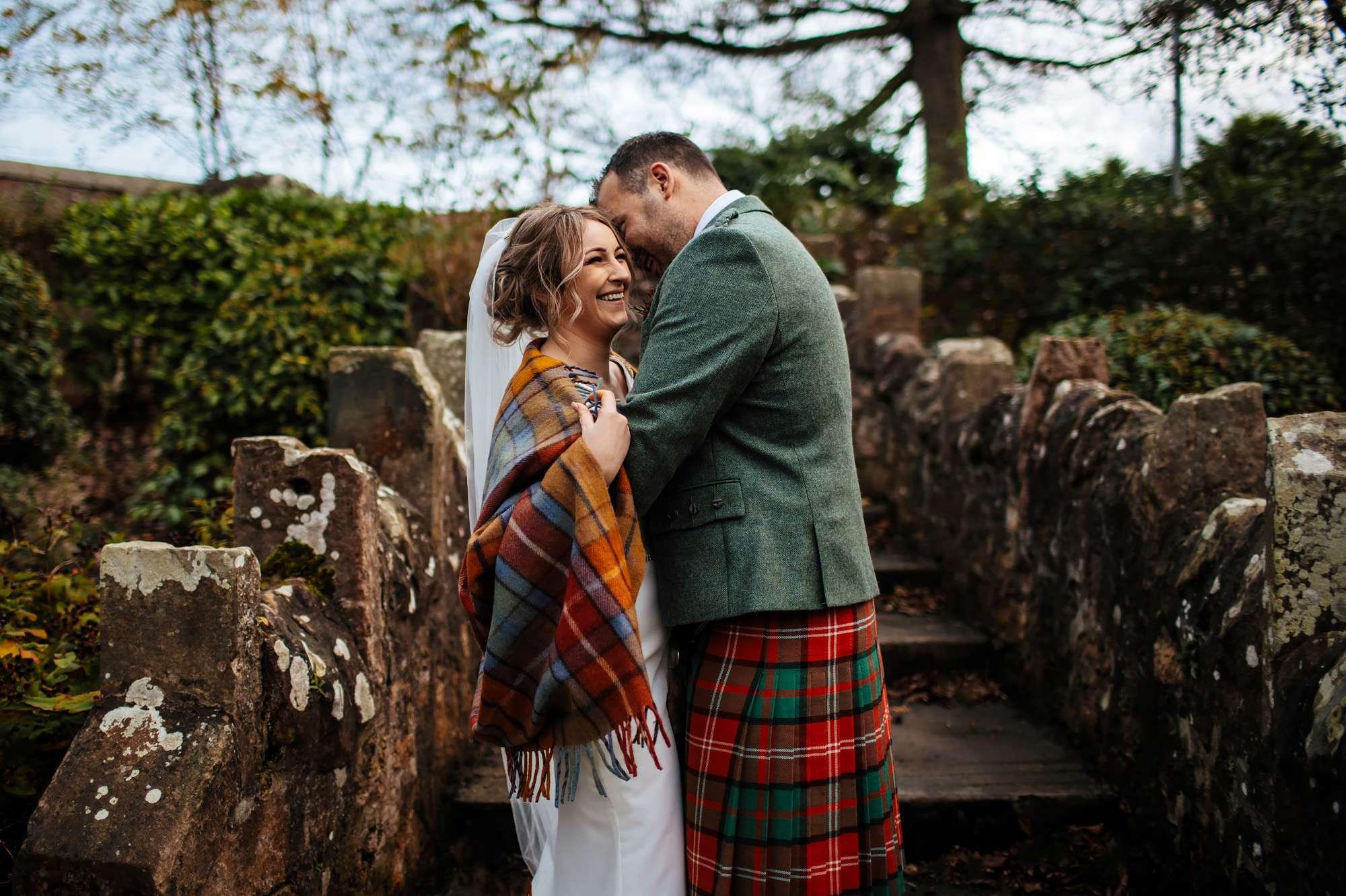 ScotlandWeddingPhotographer-34.jpg