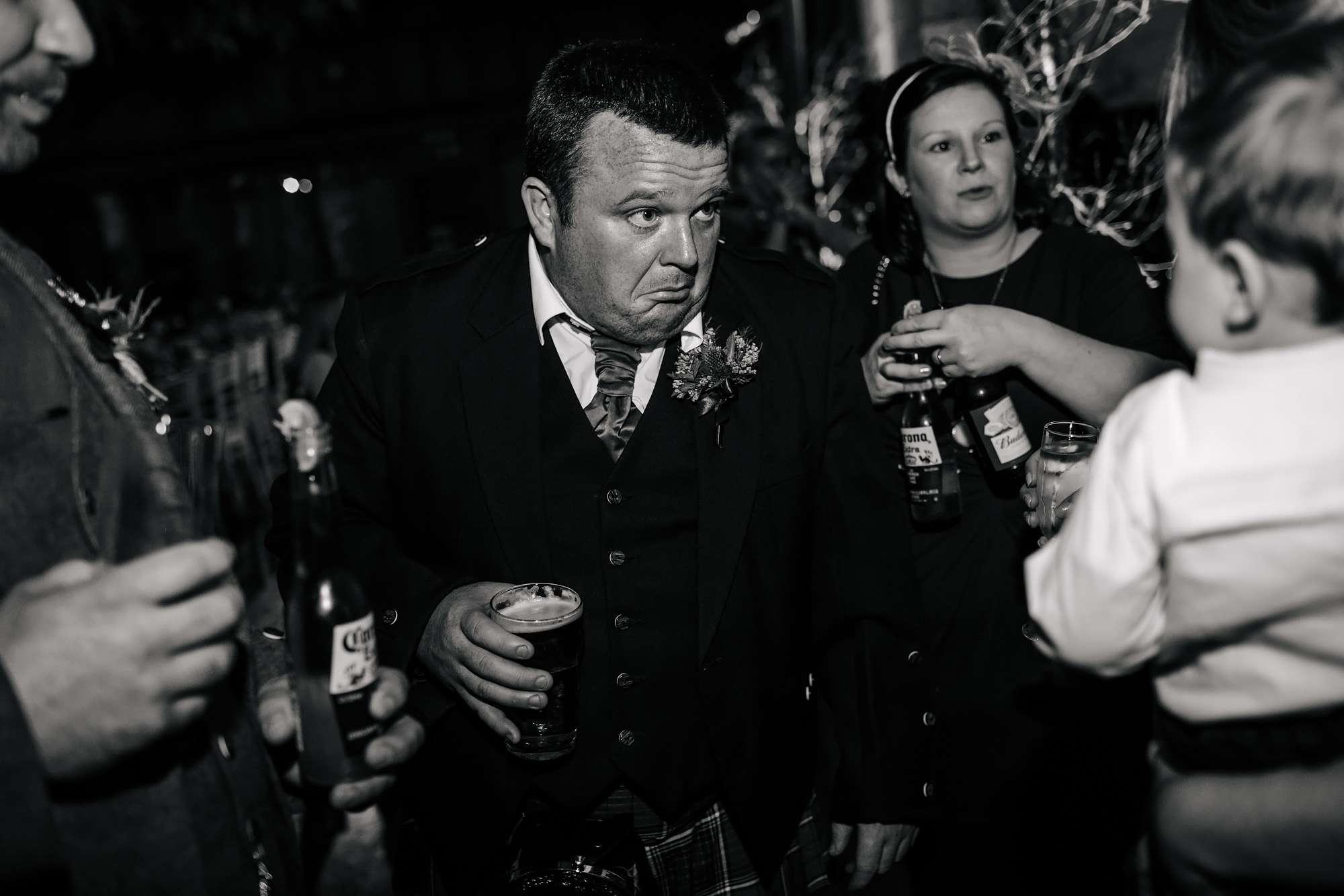 ScotlandWeddingPhotographer-38.jpg