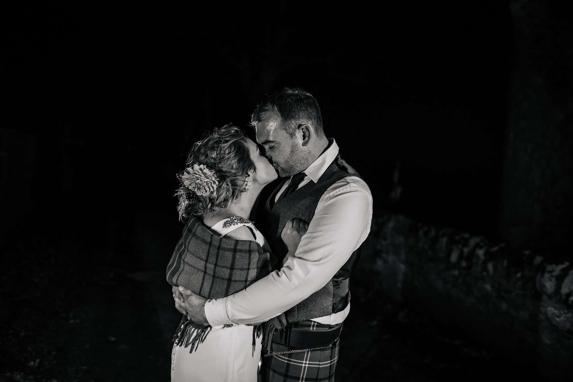ScotlandWeddingPhotographer-45.jpg