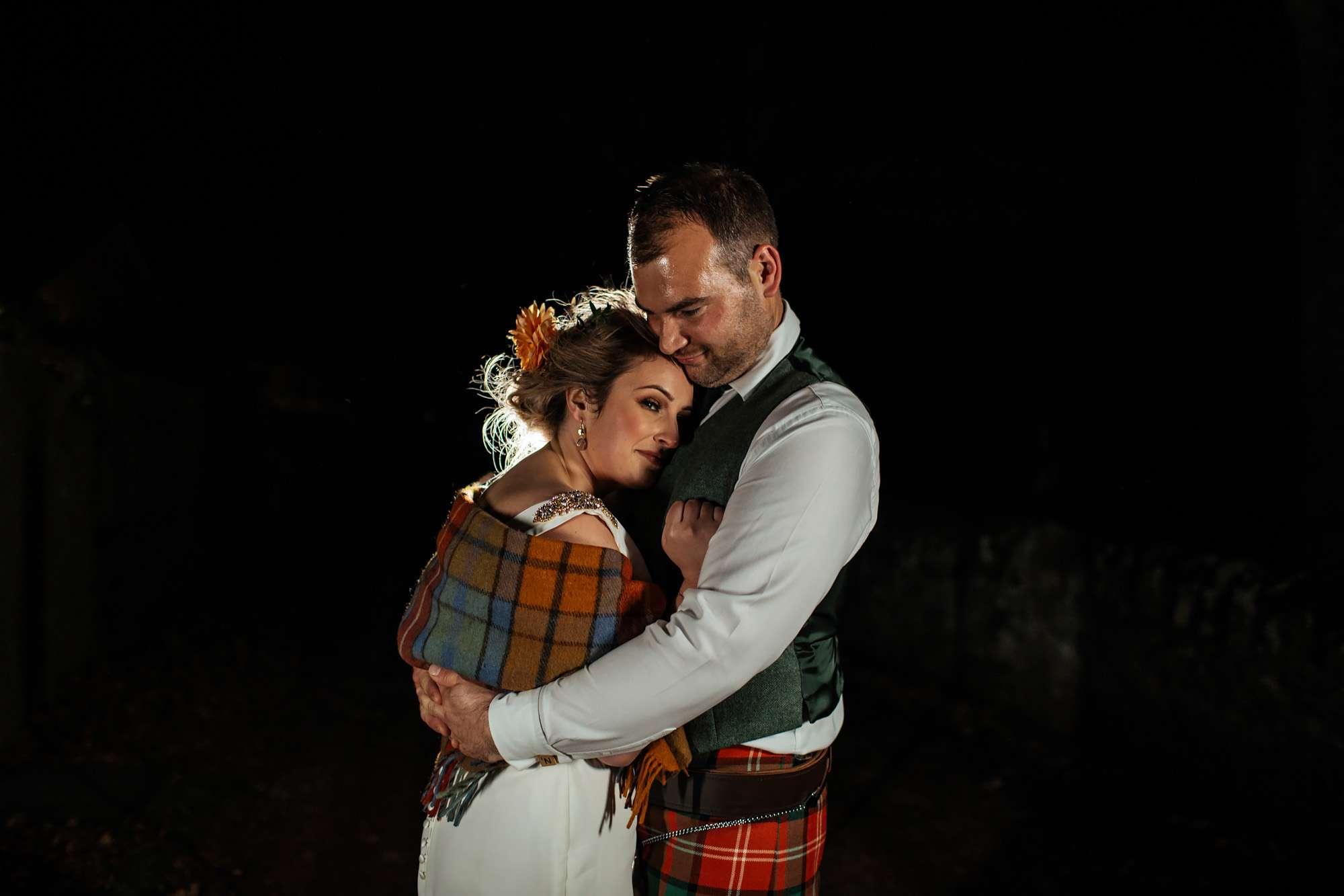 ScotlandWeddingPhotographer-46.jpg