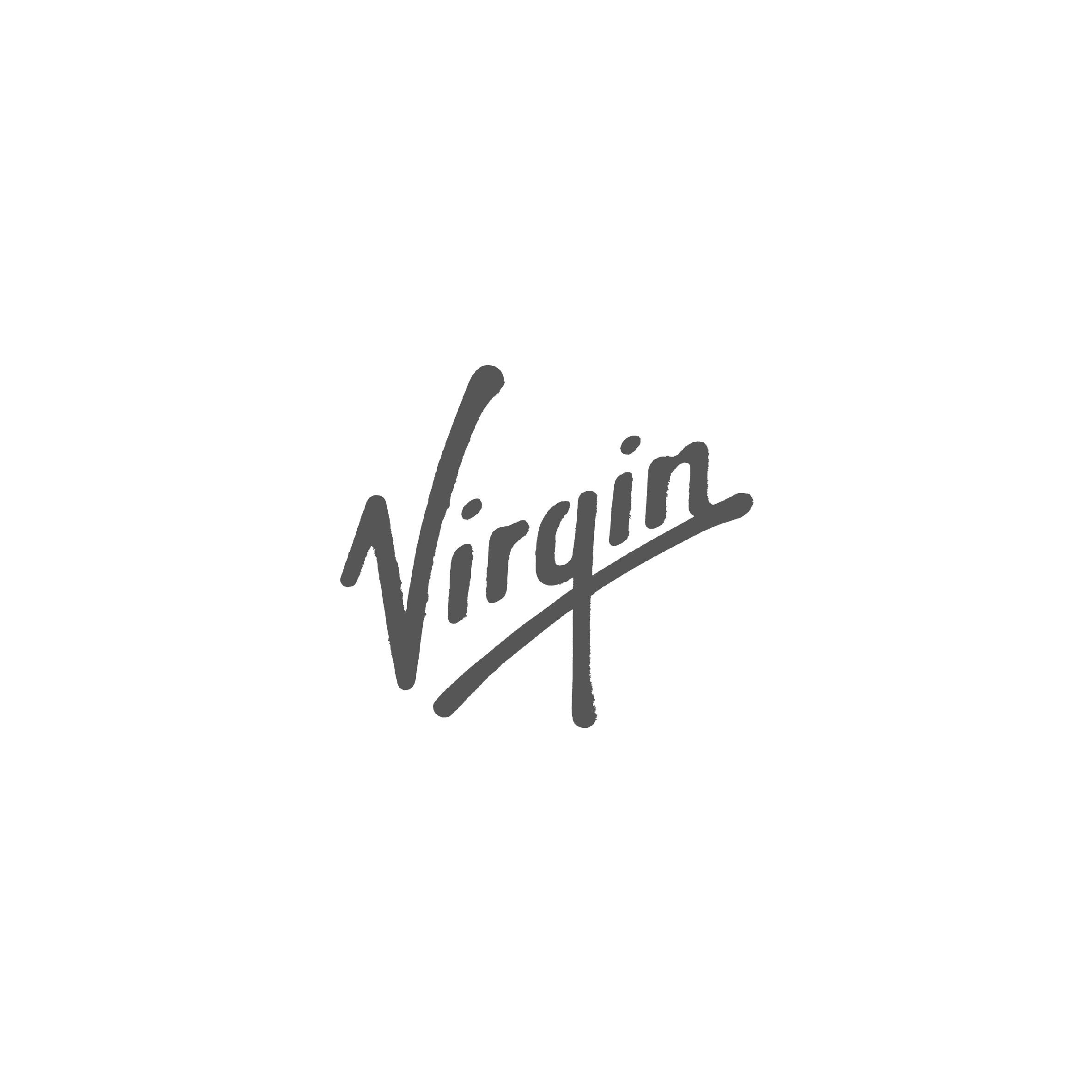 Virgin-01.jpg