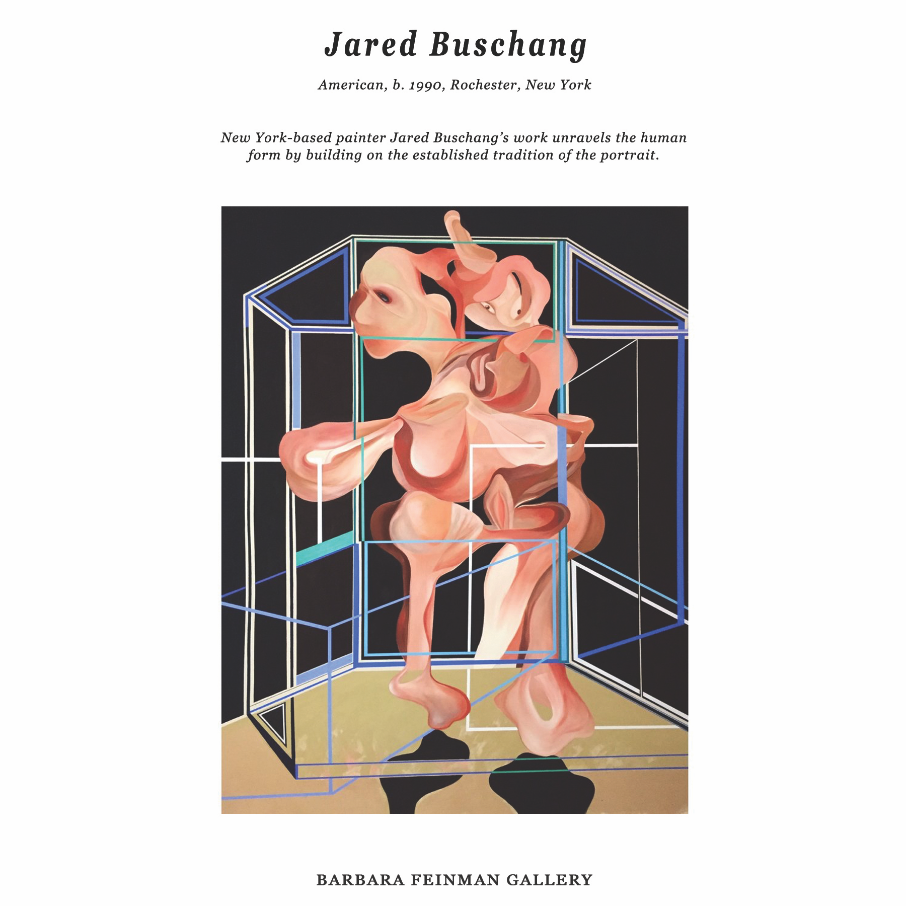 bf presents works jared buschang.png