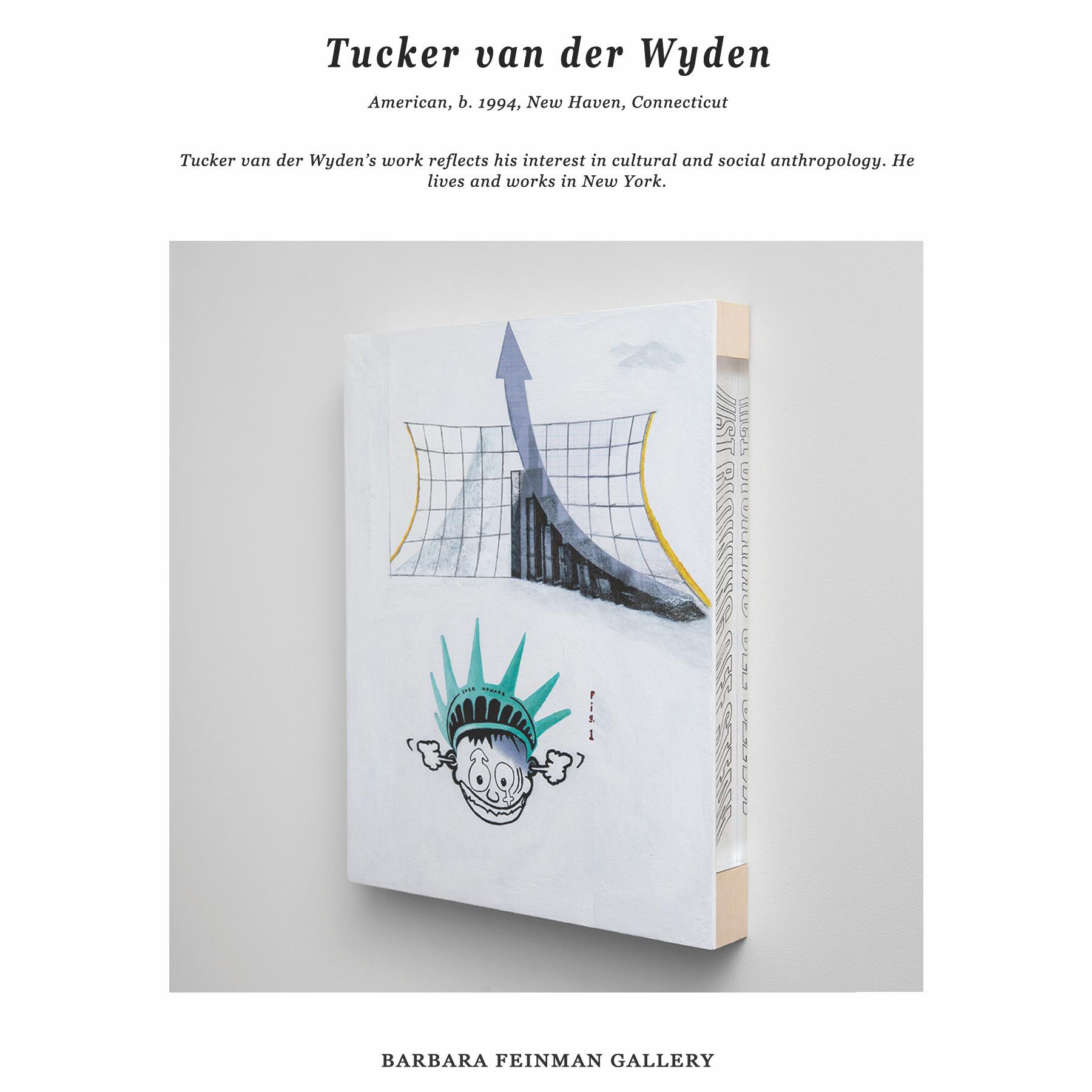 bf presents works Tucker Van Der Wyden.png