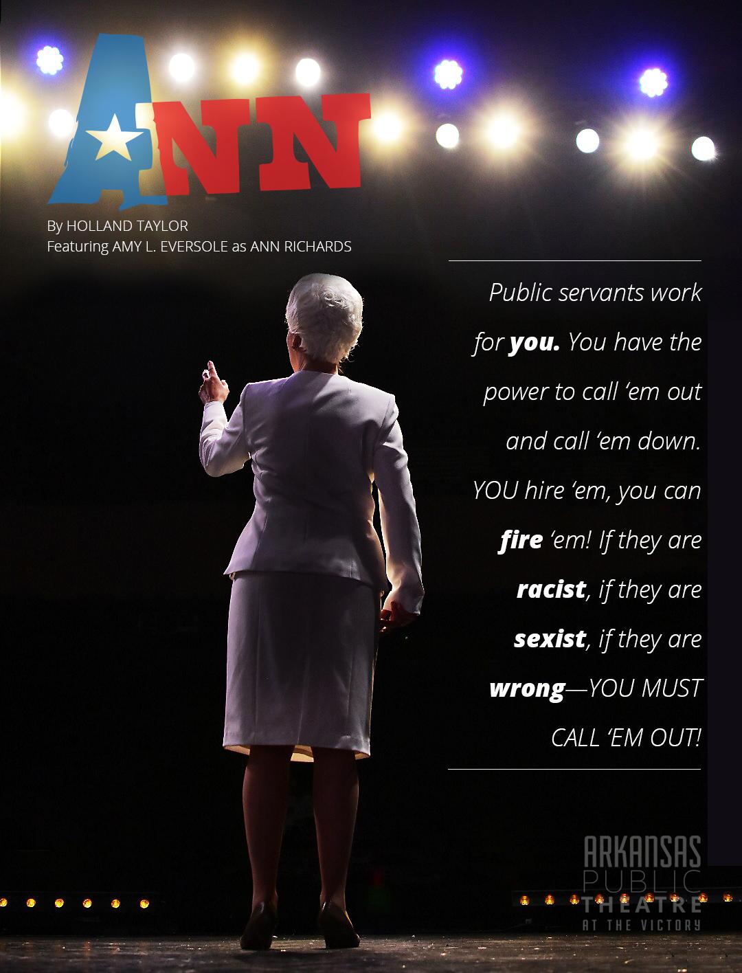 Season 32 | ANN