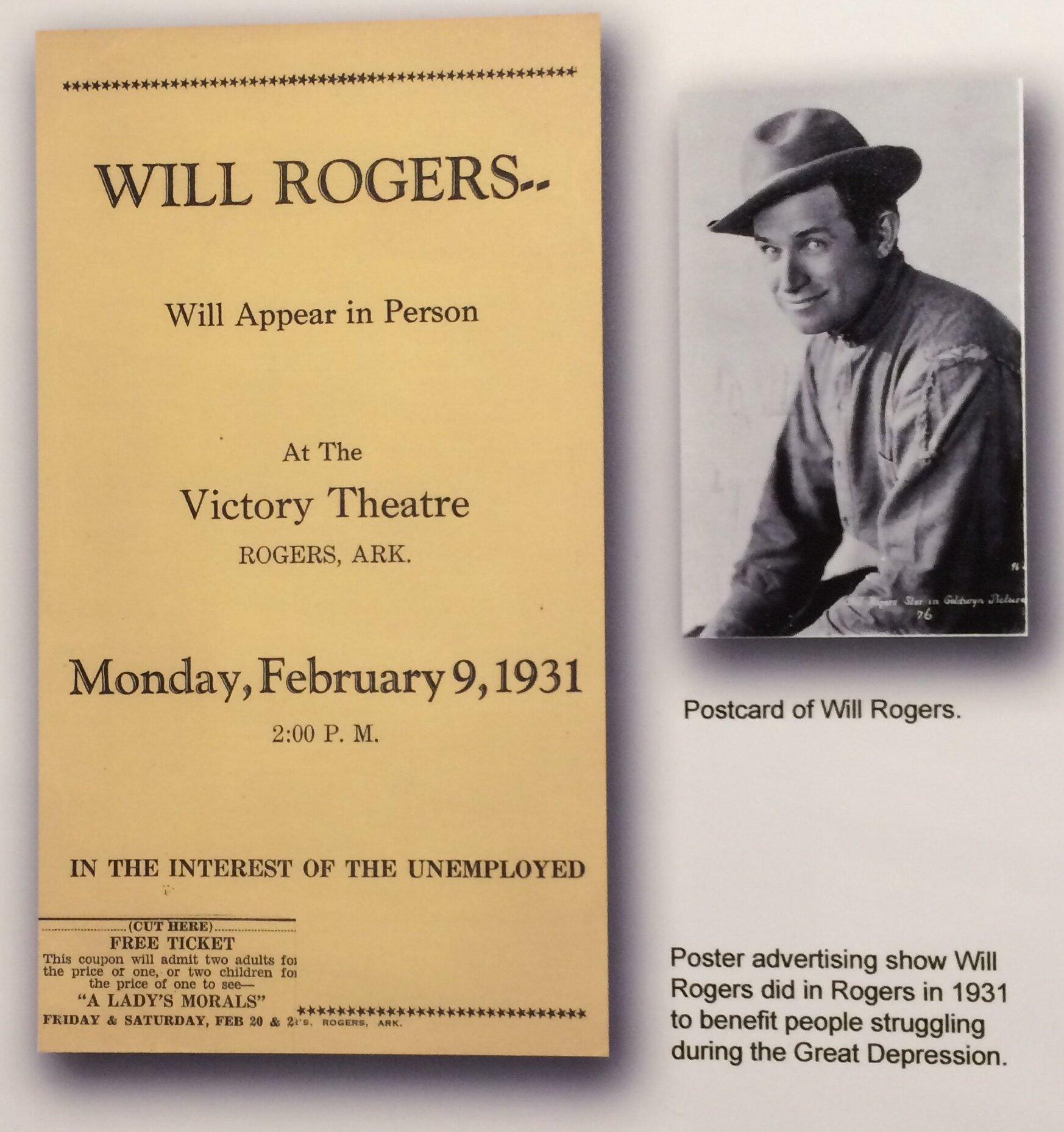Will Rogers Ticket copy.jpg