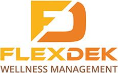 flexdek-color-lg1.jpg