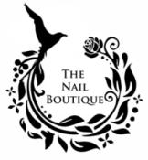 mail-boutique-e1448046851438.png