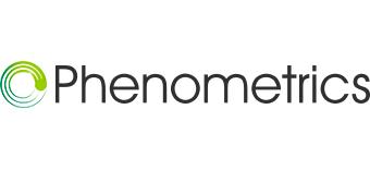 Phenometrics-Logo-2016.jpg