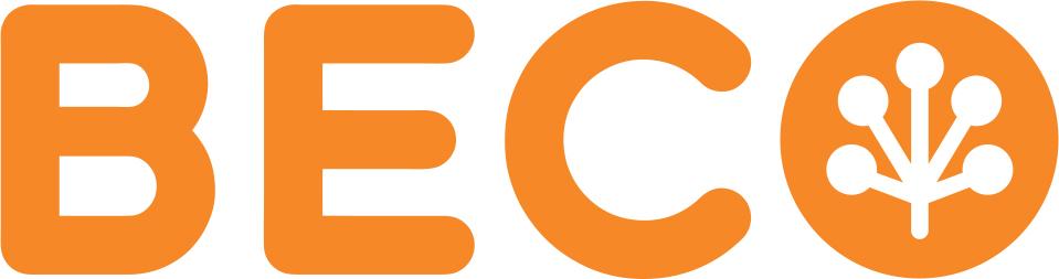 BECO_LOGO_orange (1).jpg