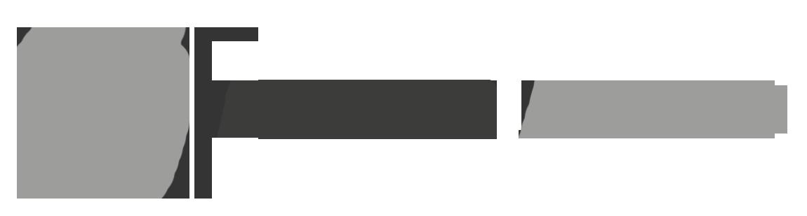 LOGO Aumeo Audio.png