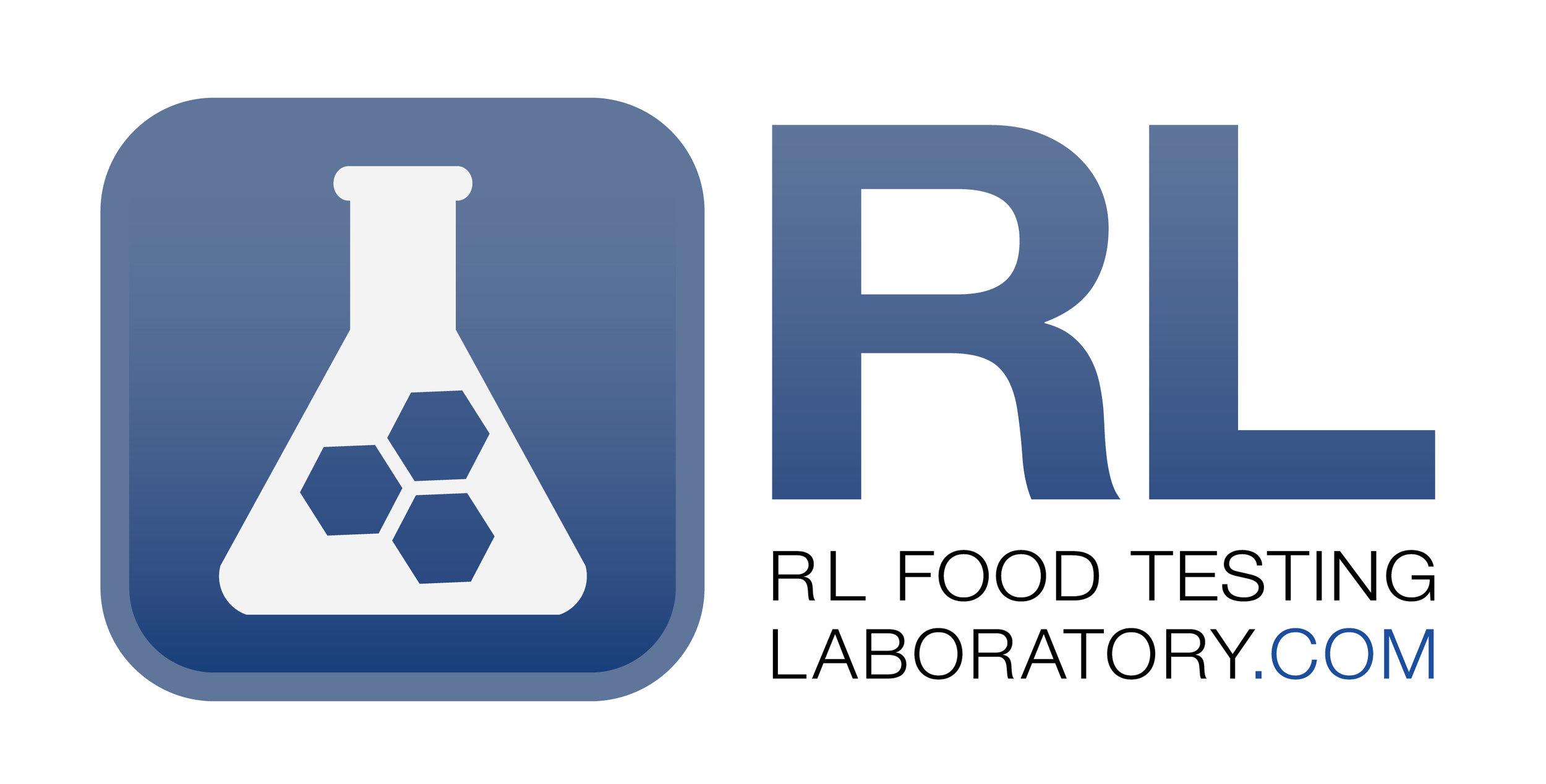 RL_final_logo_hiRes.jpg