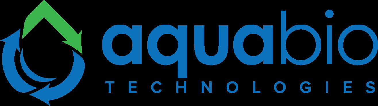AquaBio-Final-for-website.png