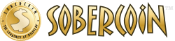 SOBERCOIN-LOGO-250px-w.png