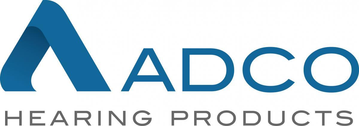 adco_logo.jpg
