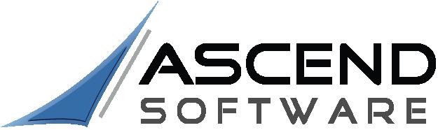 AscendSoftware_300dpi.png