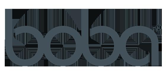 BOBA.png