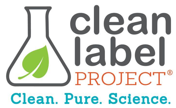 Clean-Label-Project-logo.jpg