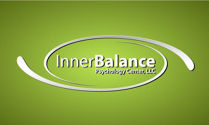 InnerBalance_Logo_WHITE.jpg
